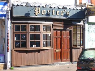 pubs in holland on sea essex