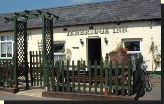 Yarbridge Inn