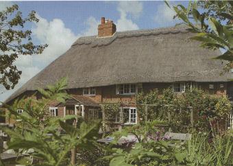 Gribble Inn