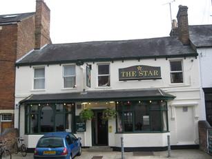 Star Royal