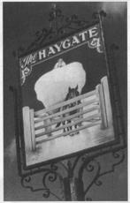 Haygate