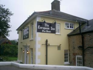 European Inn