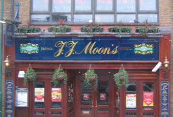 JJ Moons