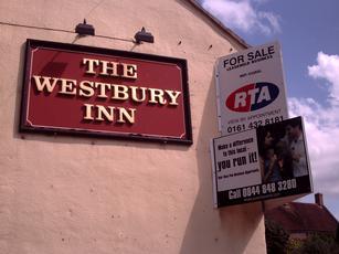 Westbury Inn