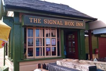Signal Box Inn