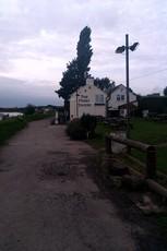 Ferry Tavern