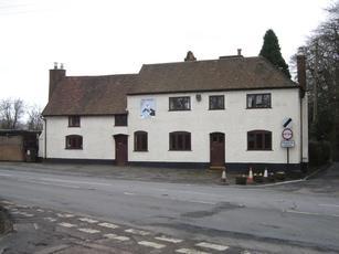 Vigo Inn