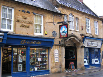 Mermaid hotel yeovil somerset ba20 1re pub details - Hotels in yeovil with swimming pool ...