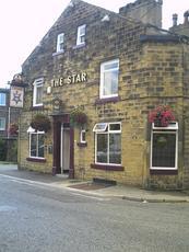 Starr Inn