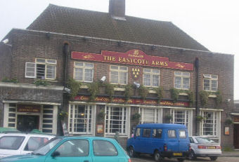 Eastcote Arms