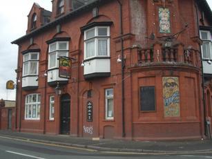 Phoenix Inn