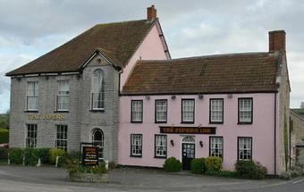 Pipers Inn