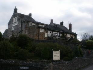 Derwent Water Arms