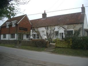 Rose Cottage Inn