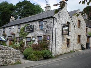 Church Inn