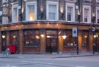 Southwark Tavern