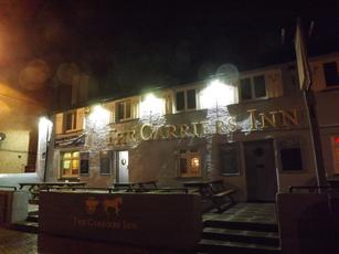 Carriers Inn