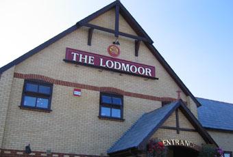 Lodmoor