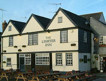 Lighter Inn