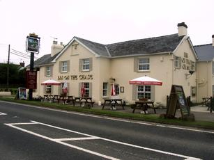 Inn on the Chase