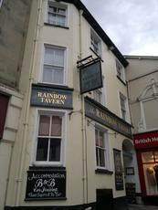 Rainbow Tavern