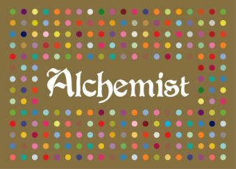 Alchemist Bar, Club & Private Party Venue
