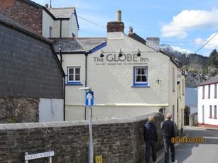 Globe Inn