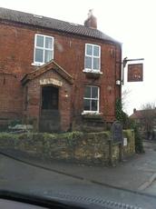 Goodmanham Arms