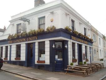 London Unity