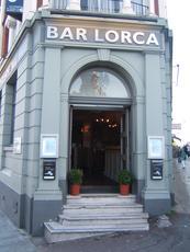 Bar Lorca