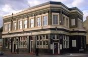 picture of The Birkbeck Tavern, Leyton