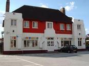 picture of The Old Maypole, Hainault