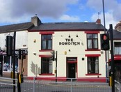 picture of The Rowditch Inn, Derby