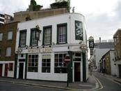 picture of The White Lion, Clerkenwell
