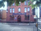picture of The Alexandra Hotel, Derby