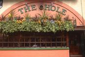 picture of The Hole In The Wall, Waterloo
