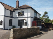 picture of The Dundry Inn, Dundry