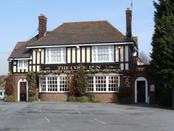 picture of The Cock Inn, Rochford