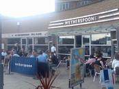 picture of Wetherspoons, Leeds