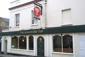 picture of The Guildford Tup, Guildford