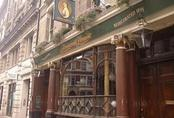 picture of The Princess Louise, Holborn
