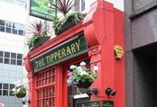 picture of The Tipperary, Fleet Street