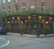picture of The Exmouth Arms, Euston