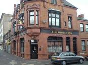 picture of The White Swan, Digbeth