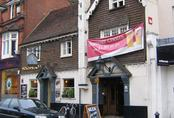 picture of The Surrey Yeoman, Dorking
