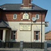 picture of The Plough Inn, Radford