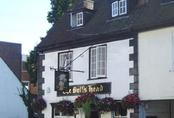 picture of The Bulls Head, Reigate