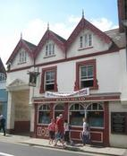 picture of The Kings Head, Norwich
