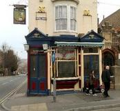 picture of The Artillery Arms, Ramsgate