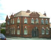 picture of The Falstaff, Derby